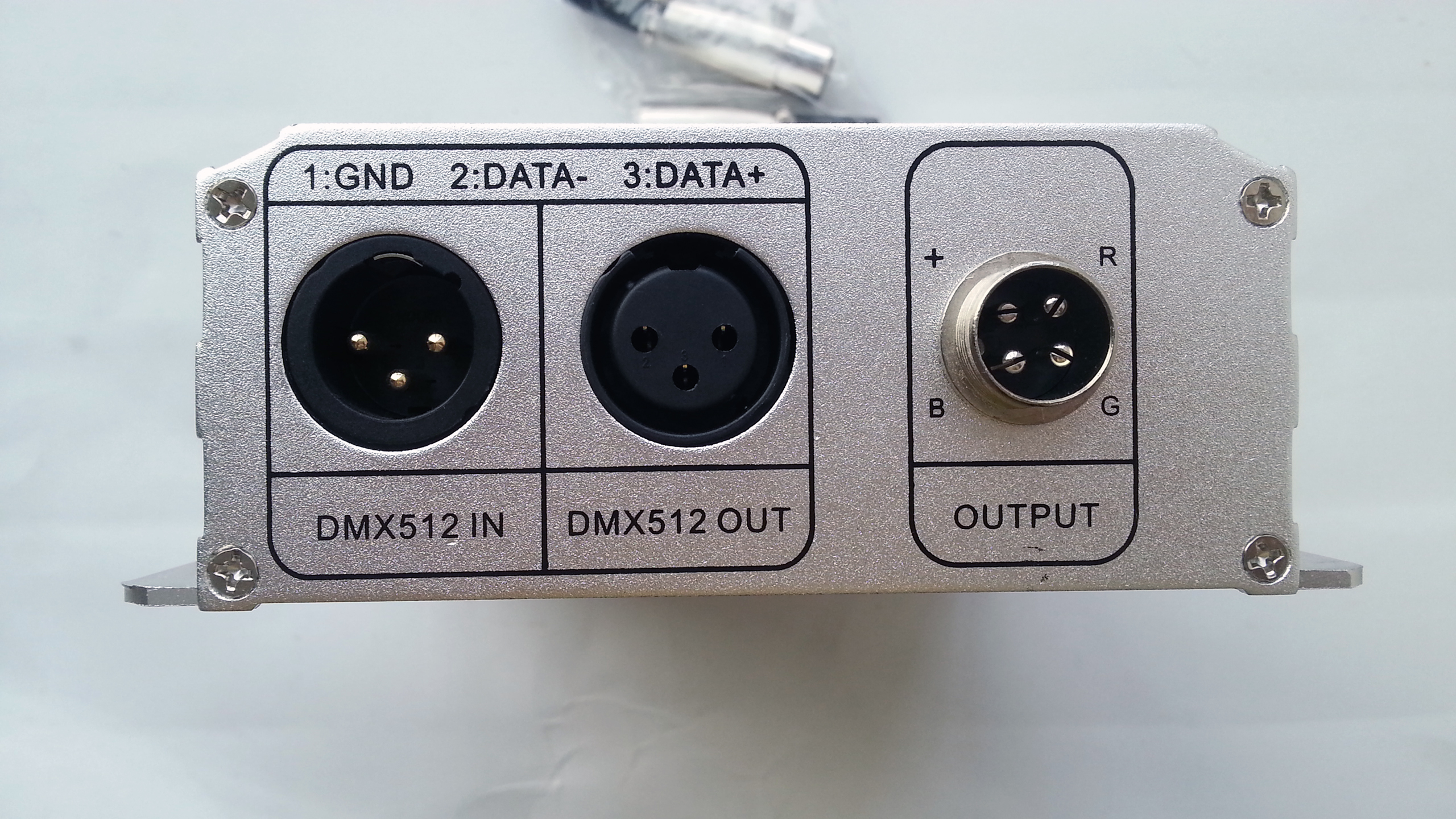 high_voltage_input_DMX_decoder_controller