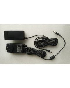 60W 12V 3 meters cable cord converter power adapter