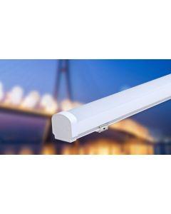 18W MiBoxer LL1-18 LED linear light