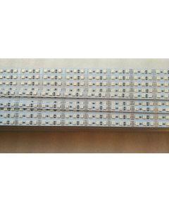 1 meter 72 LEDs rigid RGB 5050 SMD LED light strip