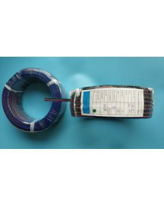 20AWG 4-pin 100 meters length wire cable