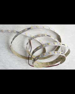24V 5 meters 300 LEDs 60LEDs/M constant current white light 5050 LED strip