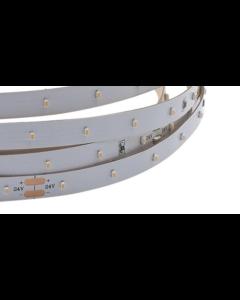 24V 5 meters 300 LEDs IP20 non-waterproof SMD 2110 LED flexible white light strip