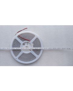 12V 5 meters 600 LEDs flexible SMD 3528 LED light strip
