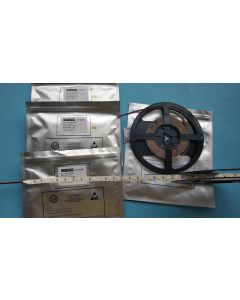 24V 60LEDs/M IP20 non-waterproof 4000-4500K SMD 5630 LED light strip