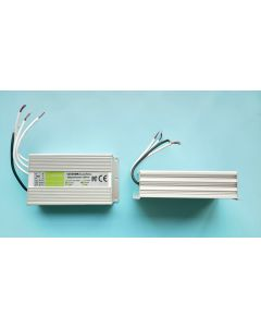 250W 12V IP67 outdoor waterproof LED power supply driver