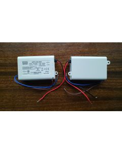 APC-35-350 Mean Well LED power driver supply