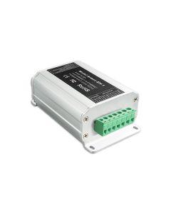 Artnet DMX 512 channels signal in SPI out Artnet-SPI-1 converter