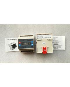 DMX303 high voltage LED controller