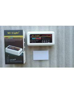 FUT039 Mi Light RGBWW LED controller