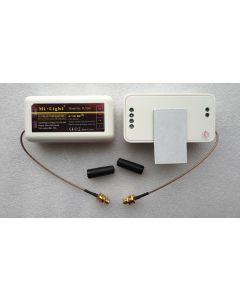 FUT051 Mi Light controller