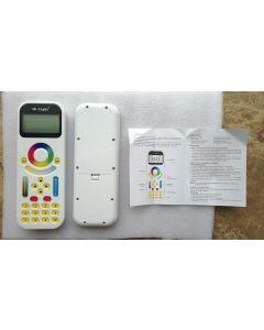 FUT090 Mi Light controller
