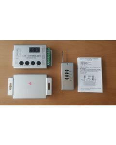 HC008 WS2811 UCS1903 digital LED light controller