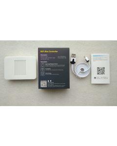iBox2 Mi Light 2.4GHz 3G 4G mobile WiFi RF wireless remote LED controller