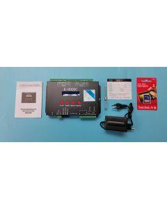 K-8000C SPI TTL LED controller