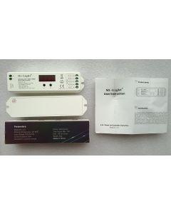 LS1 Mi Light 4-in-1 RF 2.4GHz remote smart LED controller