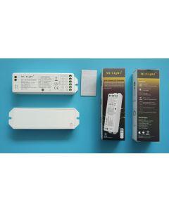 LS2 MiLight futLight 5-in-1 RF WiFi 2.4GHz wireless remote smart LED controller