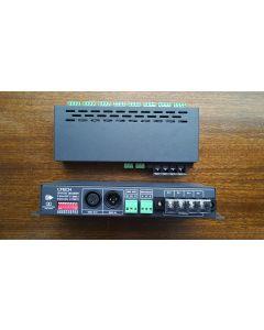 LT-125 LTech SPI signal splitter LED controller