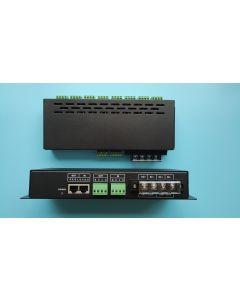 LT-280 LTech SPI PWM LED decoder controller