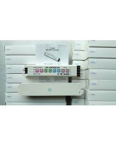LT-3600 RGB LED controller