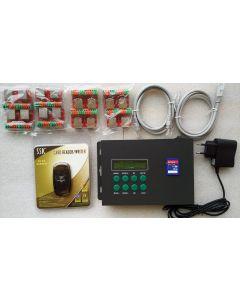 LT-600 dream color lighting control system SPI master controller