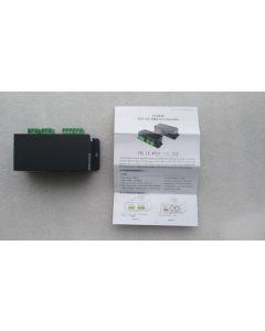 LT-8048 LTech 3 channels constant voltage DMX512 decoder