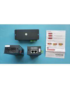 LTech LT-840-700 4 channels constant current decoder