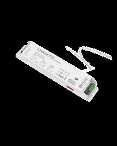 ltech_dmx-150-12-f4m1_constant_voltage_dmx512_led_light_dimmable_driver