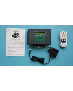 LTech LT-200 LED digital controller