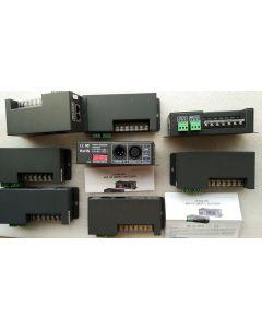 LTech_lt-840-350_contant_current_4ch_350ma_4_channels_cc_dmx-pwm_decoder