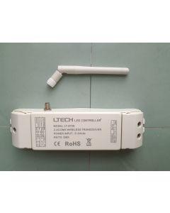 LTech LT-870S LED controller