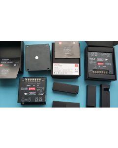 LTech LT-903-DIP DMX512 decoder