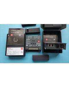LTech LT-903 DMX512 decoder