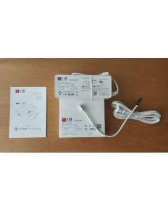 LTech ST-75-24-W2W2 XiaoLei WiFi smart color temperature LED power driver