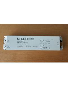 LTech TD-150-12-E1M1 LTSYS LED driver