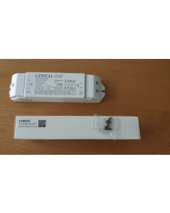 LTech TD-20-200-700-EFP1 LED driver