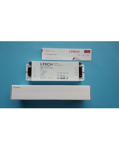 LTech TD-75-24-E1M1 LED intelligent driver