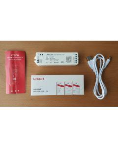 LTech WiFi-RDM01 wireless gateway
