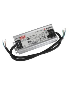 Mean Well HLG-40H-12A constant voltage+current LED driver