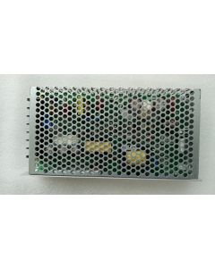 Meanwell SD-100 single output enclosed DC-DC converter