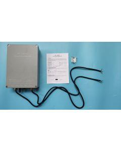 Mi Light LED SYS-PT1 MiBoxer 1-channel host control box