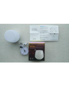 mi light WiFi iBox smart RGB LED lamp