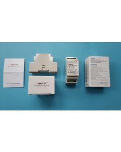 MiBoxer DL-POW1 MiLight din rail DALI bus power supply LED controller