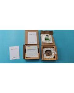 MiBoxer DP2S MiLight DALI touch panel DT8 type LED controller