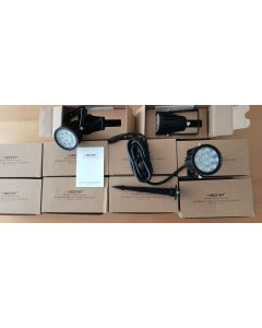 MiBoxer FUTC08 LED garden light