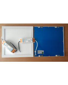 MiBoxer FUTL03 MiLight 20W RGB+CCT LED ceiling panel light