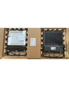 MiBoxer FUTT08 MiLight 200W RGB+CCT LED flood light
