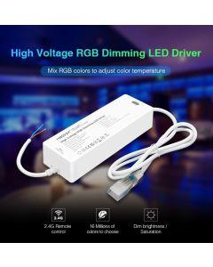 MiBoxer HF3-P400V210 high voltage RGB dimming LED driver