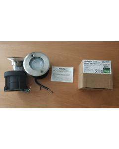 MiBoxer SYS-RD1 MiLight 5W high power RGB+CCT LED underground subordinate light lamp