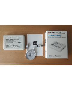 MiBoxer WL-Box1 WiFi wireless gateway